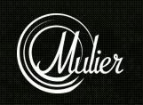 Logo-Mulier