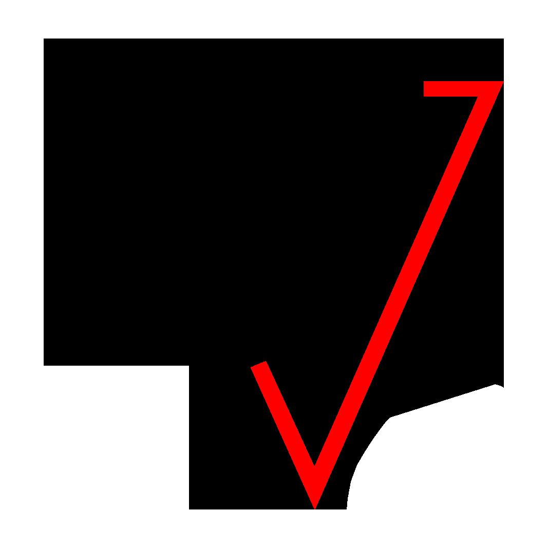 Logo-cerny-text-bez-vlajky