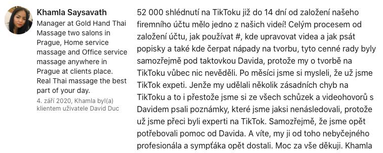 Reference-TikTokuj-KhamlaSaysavath