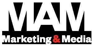 mam-logo-web