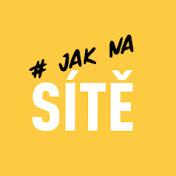 JakNaSite-logo